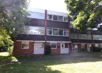 Thumbnail 5 bed terraced house for sale in Ainsdale Gardens, Erdington, Birmingham, West Midlands