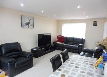 Thumbnail 3 bed property to rent in Croyland Green, Leicester