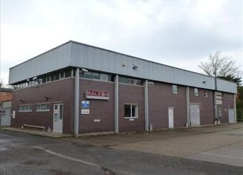 Thumbnail Office to let in Raleigh House, Chequergate, Louth, Lincolnshire
