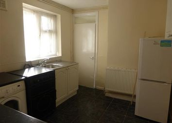 Thumbnail 1 bed flat to rent in Kingswood Road, Moseley, Birmingham