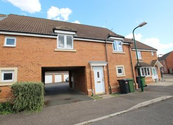 2 bed flat to rent in Bayston Court, Peterborough PE2