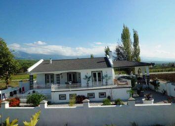 Thumbnail 2 bed villa for sale in Seydikemer, Fethiye, Muğla, Aydın, Aegean, Turkey