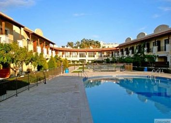 Thumbnail 2 bed town house for sale in Limassol, Limassol, Cyprus