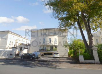 Thumbnail 2 bed flat for sale in Park Gate, Cheltenham