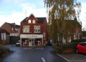 Thumbnail Retail premises for sale in Eastgate, Worksop