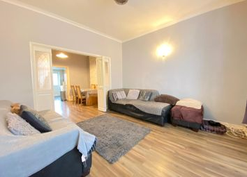 Thumbnail 4 bed terraced house to rent in Meanley Road, London