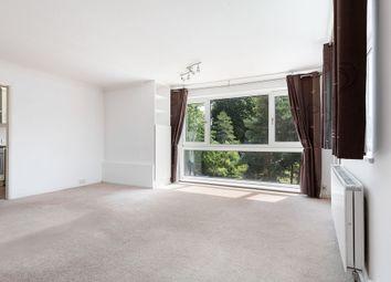 Thumbnail 2 bed flat to rent in Broom Park, Teddington