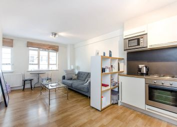 Thumbnail 1 bed flat to rent in Sloane Avenue, Sloane Square