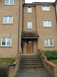 Thumbnail 2 bedroom flat to rent in Pintail Road, Stowmarket
