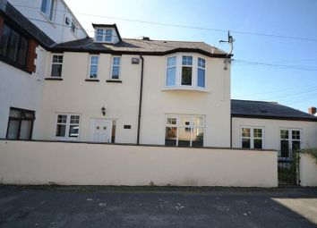 Thumbnail 2 bed mews house to rent in 1A Boleyn Walk, Pen-Y-Lan, Cardiff