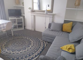 Thumbnail 1 bed flat for sale in Manvers Street, Bath