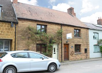 Thumbnail 2 bed terraced house to rent in Brook Street, Fenny Compton, Southam
