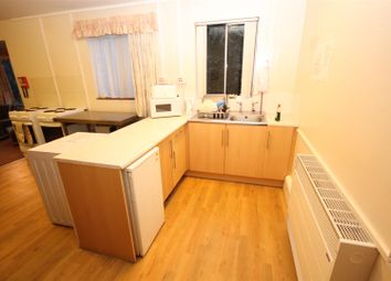 Thumbnail 1 bed property to rent in Somerleyton Street, Norwich