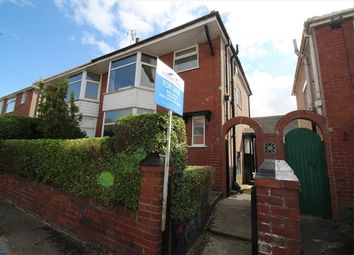 3 bed property for sale in Willow Road, Barrow In Furness LA14