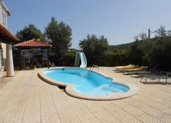 Thumbnail 3 bed villa for sale in Almancil, Almancil, Portugal