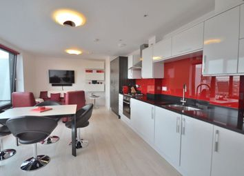 Thumbnail 1 bed flat for sale in Dunn Side, Chelmsford