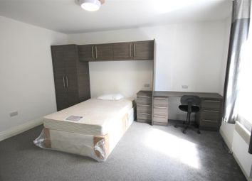 Thumbnail 1 bed property to rent in Green Lane, Old Elvet, Durham