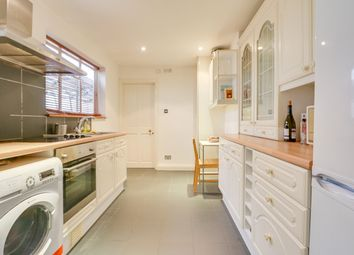 1 bed flat for sale in Fourth Avenue, London, London W10