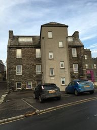 Thumbnail Office for sale in 125 High Street, Wick