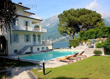 Thumbnail 8 bed villa for sale in Villa For Sale, Bellagio, Id 19, Italy, Lake Como, Vila For Sale Directly On The Lake, Italy