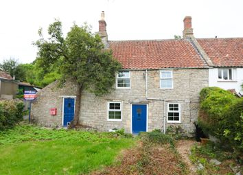 Thumbnail 4 bed semi-detached house for sale in High Street, Saltford, Bristol