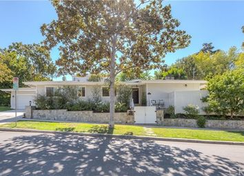Thumbnail 4 bed property for sale in 14090 Greenleaf Street, Sherman Oaks, Ca, 91423