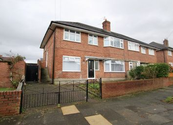 2 bed flat for sale in Greenhey Drive, Bootle L30