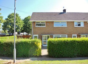 3 bed semi-detached house for sale in Caerau Lane, Cardiff CF5
