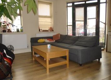 1 bed flat to rent in Lodge Lane, North Finchley N12