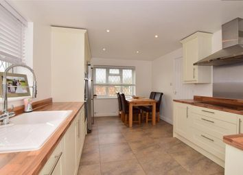 4 bed detached house for sale in Birch Green, Wickford, Essex SS12