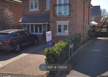 Room to rent in Osborne Road, Hornchurch RM11