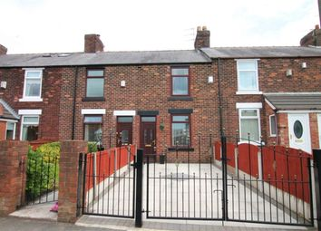 Thumbnail 2 bed terraced house for sale in Baxters Lane, St. Helens