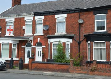 Thumbnail 5 bed property for sale in Edge Lane, Droylsden, Manchester