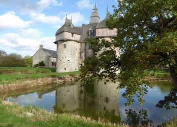 Thumbnail 5 bed country house for sale in Domfront-En-Poiraie, Orne, France