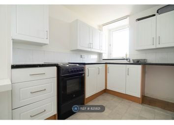 2 bed flat to rent in Whalers Close, Dundee DD4