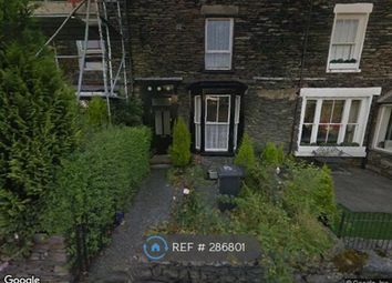 Thumbnail Room to rent in Windermere, Windermere
