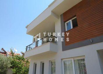 Thumbnail 4 bed duplex for sale in Fethiye, Mugla, Turkey