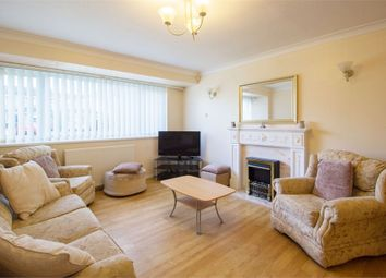 3 bed semi-detached house for sale in Silverdale, Nunthorpe, Middlesbrough, North Yorkshire TS7