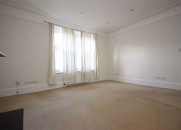 Property to rent in Prospect Hill, Walthamstow, London E17