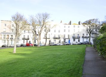 Thumbnail 2 bedroom flat for sale in Wellington Square, Hastings, East Sussex