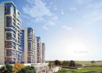 Thumbnail 3 bed apartment for sale in Navitas Hotel And Residences, Akoya Oxygen, Dubai