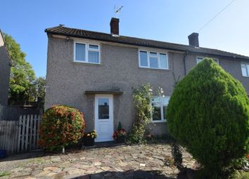 3 bed semi-detached house for sale in Southfield Road, Princes Risborough HP27