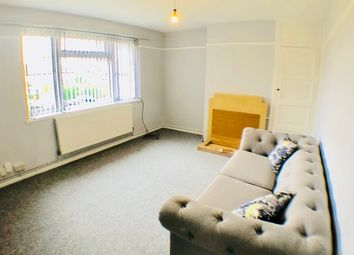 Thumbnail 1 bed flat to rent in Gifford Gardens, London