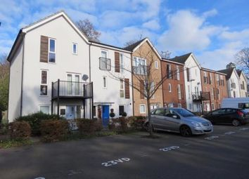 Thumbnail 1 bed property to rent in Vulcan Drive, Bracknell