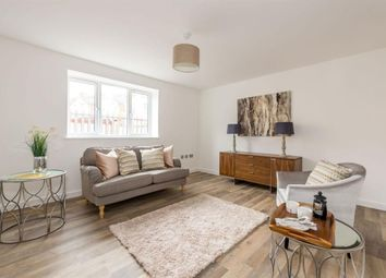 St. Andrews Road, Northampton NN2. 2 bed flat for sale