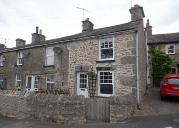Thumbnail 1 bed cottage for sale in Harmony Hill, Milnthorpe