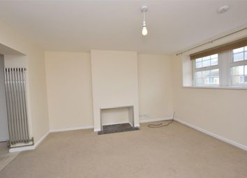 Thumbnail 2 bed property to rent in Wellsway, Bath, Somerset
