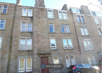 Thumbnail 2 bed flat to rent in Morgan Street 13, Dundee