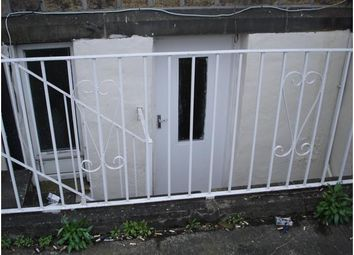 Thumbnail 1 bed flat to rent in Dorset Street, Birkby, Huddersfield