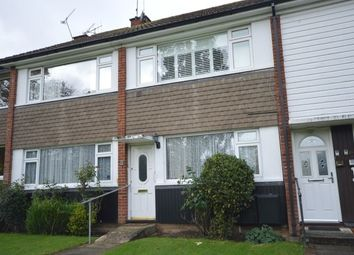 2 bed flat to rent in The Priory, Writtle, Chelmsford CM1